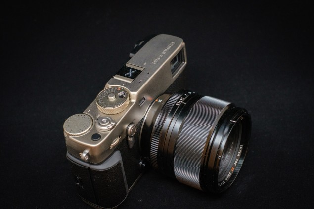XF56 f1.2